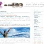 alkohol-freies-leben03