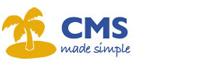 cmsms