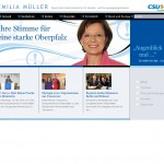 - Bayerische Staatsministerin für Bundes- und Europaangelegenheiten - Startseite