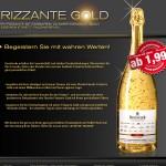 frizzantegold02