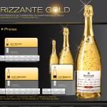 frizzantegold03
