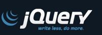 jQuery - Javascript Framework