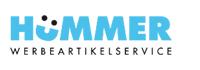 Werbeartikel-Shop für Hümmer Werbeartikelservice
