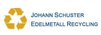Edelmetall Recycling Johann Schuster