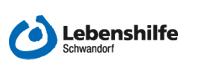 Lebenshilfe Schwandorf