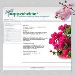 pappenheimer02
