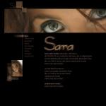 sara03