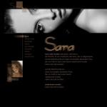 sara06