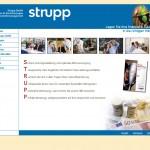 strupp01