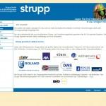 strupp02