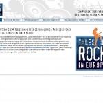 talesofrock01