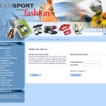 teamsport01