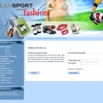 teamsport02