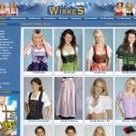 wirkes02
