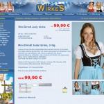 wirkes04